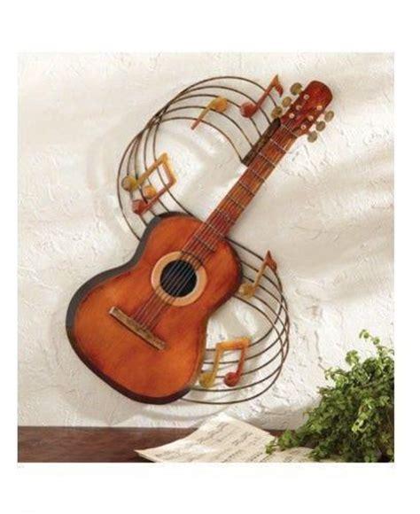 wall decor guitar guitar decor ebay