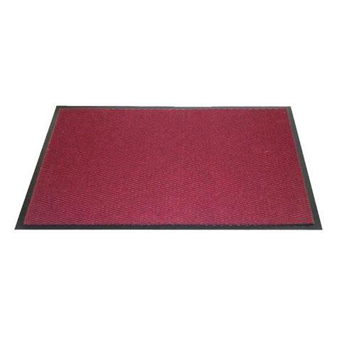 diamond back indoor outdoor entrance floor mat floor mat systems