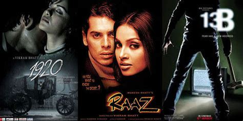 daftar film horor komedi hollywood bipasha basu daftar 5 film horor bollywood terseram