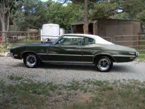 1972 buick skylark gs clone and parts look for