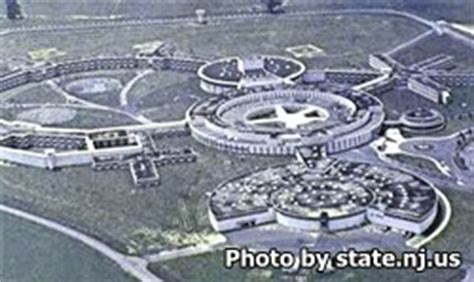 Garden State Correctional Facility by Garden State Youth Correctional Facility Visiting Hours