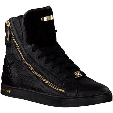cheap michael kors sneakers 47 best images about michael kors shoes on