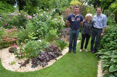 paillage jardin pas cher paillage jardin vente en ligne de paillage naturel pour les jardins