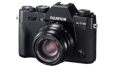 Fujinon 35mm F2 fujifilm announces the fujinon xf 35mm f 2 r wr lens and 1 4x teleconverter fstoppers
