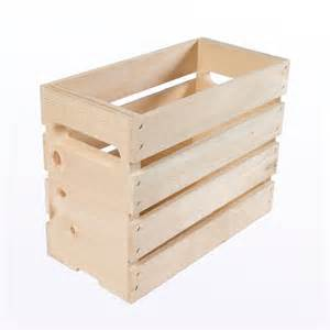 home depot wooden crates crates pallet 12 5 in x 6 625 in x 9 5 in growler