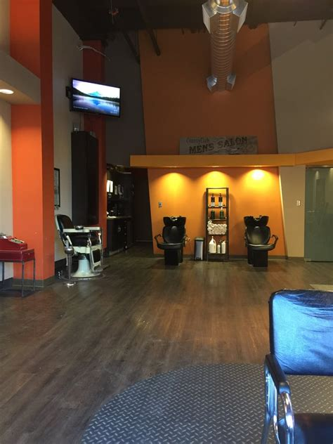 barber downtown albuquerque country club men s salon 24 anmeldelser herrefris 248 rer