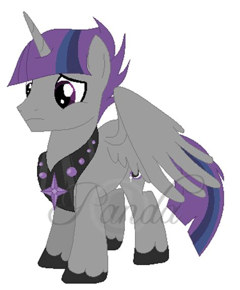 crescendo and nova star sparkle not sure if want by ipandacakes on deviantart
