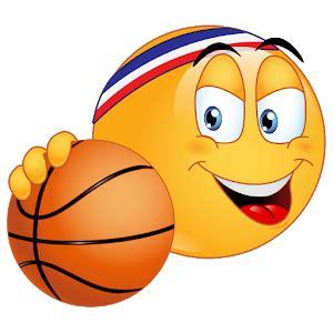 emoji sports wallpaper basketball emojis android apps on google play