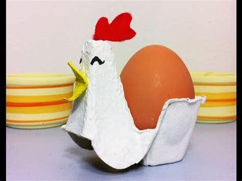 como hacer una gallina con goma eva imagui como hacer una gallina en goma eva imagui