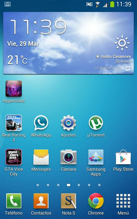 themes galaxy s4 samsung themes samsung developers autos post