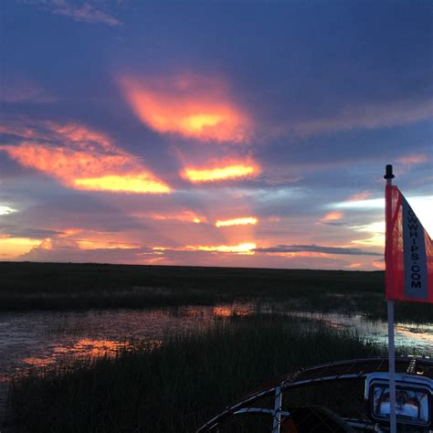 airboat rides fort lauderdale fort lauderdale airboat tours everglades airboat tours