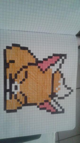 Pixel Art Page 28