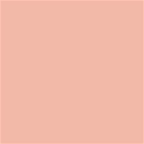 neighborly paint color sw 6632 by sherwin williams view interior and exterior paint