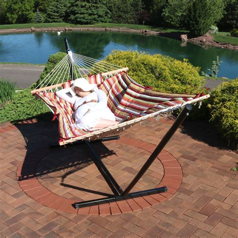 sleeping accessories sleeping hammock accessories nealasher chair perfect