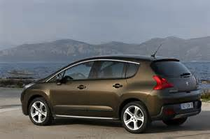 Buy Peugeot 3008 Peugeot 3008 The Free Encyclopedia Autos Post