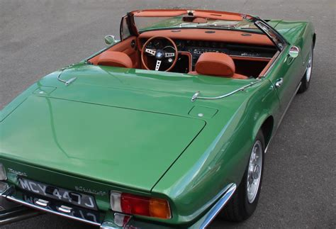 How Much Are Maserati by Maserati Ghibli 4 9 Ss Spyder Lhd