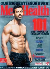 john abraham s new house s picture vogue march 2011 pinkvilla bollywood star john abraham interviews himself in