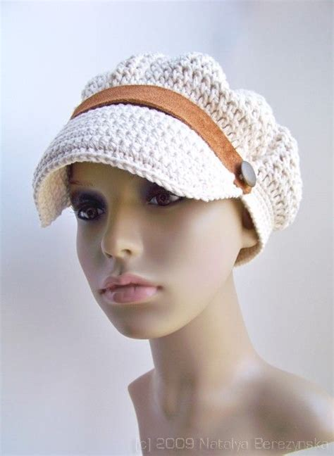 7 Sexiest Hats To Keep The Sun Away by 33 Best Sun Hats Images On Girly My