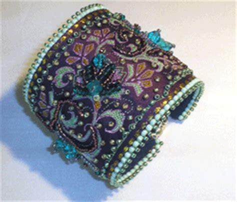 river jewelry rosner beginning bead