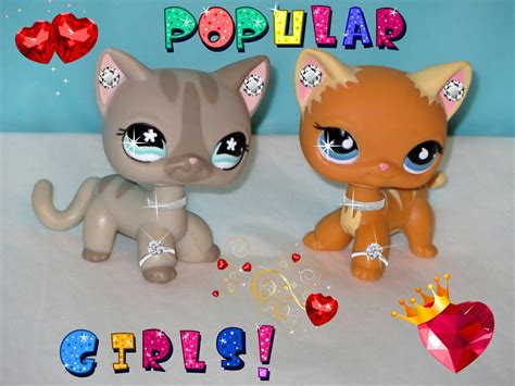 lps background the lps club images girllllllllllllllllll hd wallpaper and