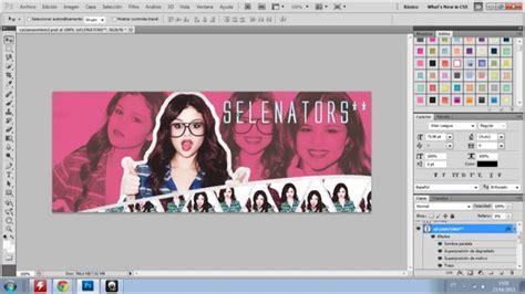 como fusionar 2 imagenes tutorial photoshop cs5 youtube como fazer uma capa para facebook no photoshop cs5 2