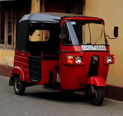 bajaj sri lanka file bajaj auto rickshaw in sri lanka jpg wikimedia commons