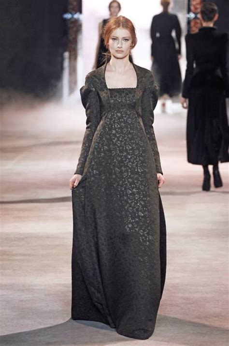 Hoodie Shireen Godir 13 13 best got inspired shireen baratheon images on fall 2016 fashion show and valentino