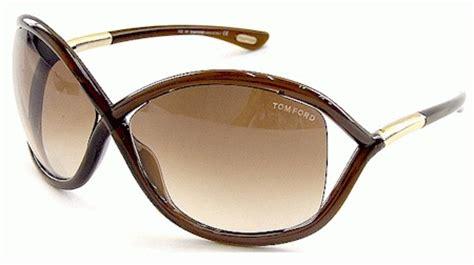 Frame Tomford 2 tom ford eyeglasses bayhead eye centre lake florida