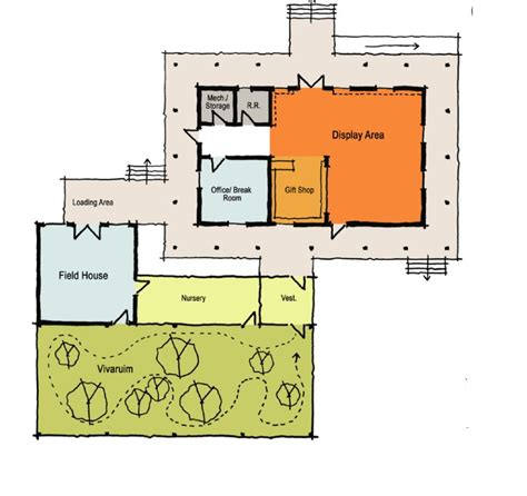 butterfly house plans free butterfly house plans 28 images woodwork diy butterfly house plans plans pdf free