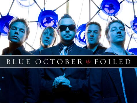 blue october the answer blue october images blue october hd wallpaper and