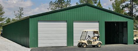 Large Sheds For Sale Near Me Large Outdoor Storage Sheds Wood Metal Buildings
