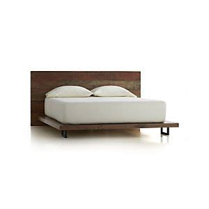 atwood bed atwood bed without bookcase footboard