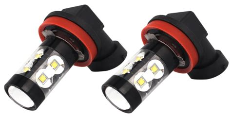 best led fog light bulbs 6 best fog lights complete buyers guide best headlight