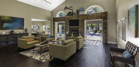 westwood apartments oceanside ca 92054 image gallery oceanside california apartments