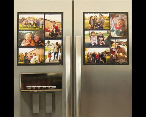 refrigerator decor ideas the royale