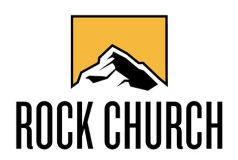 rock church in el cajon