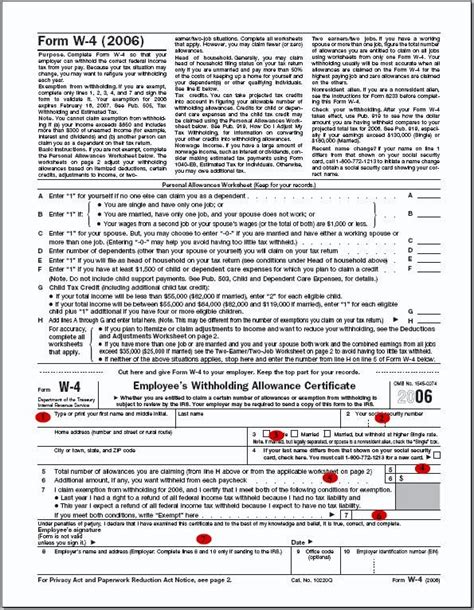 printable w4 form printable w4 freepsychiclovereadings com