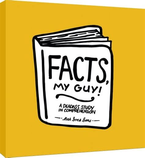 my name is max and these are facts books freshdaily home
