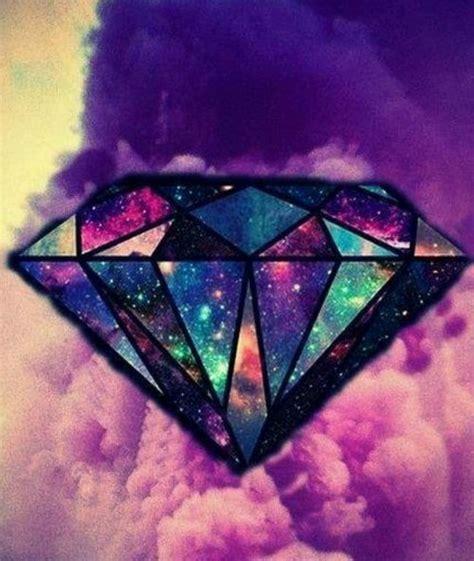 wallpaper of colorful diamonds untitled image 1792320 by taraa on favim com