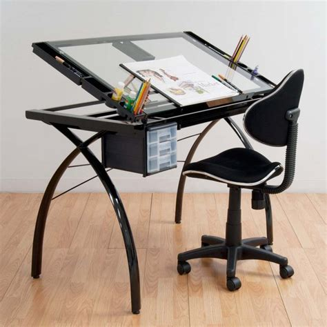 drafting table pad futura drafting table ivip blackbox