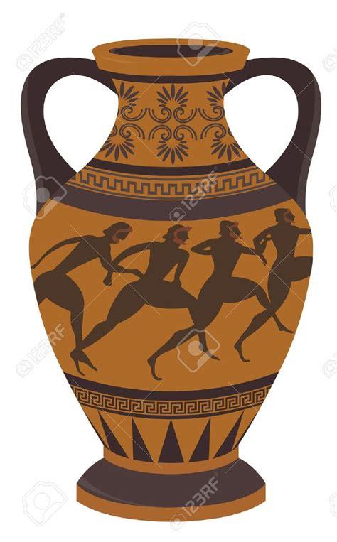 vaso romano antico vases clipart bbcpersian7 collections
