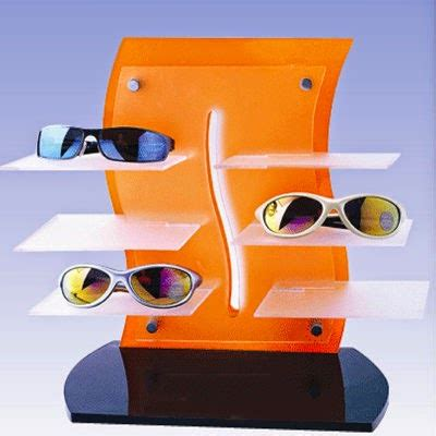 Display Kacamata 1 display kacamata acrylic supplier acrylic jakarta