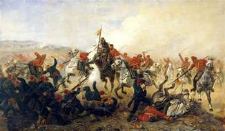 Russian Ottoman War Nato Is Trying To Draw Russia Into A New Balkan War