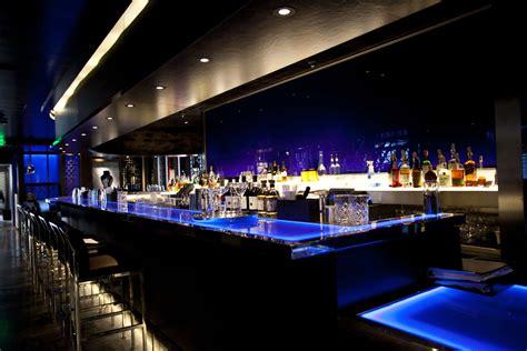 hakkasan restaurants in fitzrovia london pure venueshakkasan mayfair