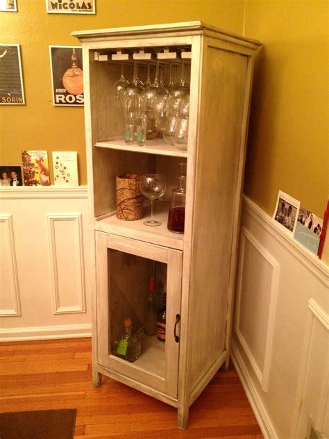 small corner bar cabinet corner liquor cabinets for small spaces homescorner com