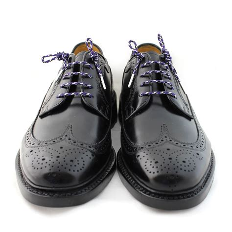 dress shoe laces camouflage dress shoe laces stolen riches touch of