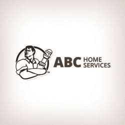 abc home services reviews home warranty companies best