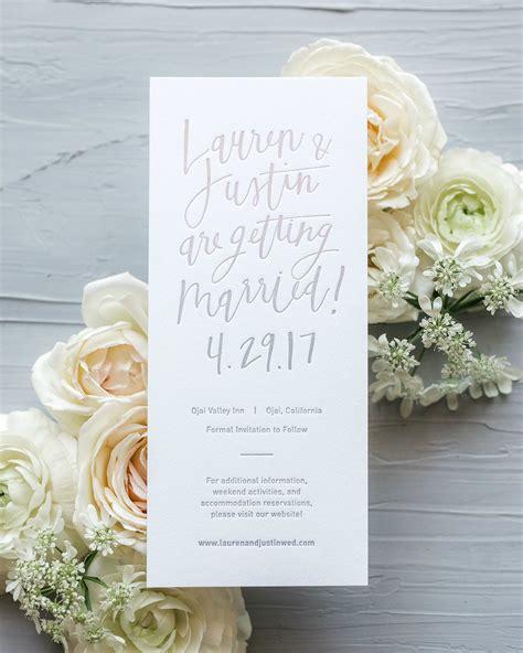 Wedding Invitation Cdr wedding invitations cdr free unique wedding