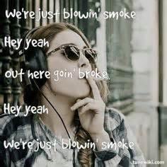 mi swing es tropical lyrics 1000 images about lyrics on pinterest ed sheeran one