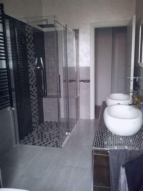 piastrelle bagno offerta piastrelle bagno offerta 28 images piastrelle per il